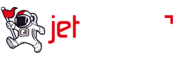 JetBrands, visual&digital