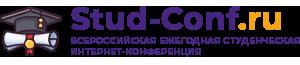 Ориентиры социально-экономического развития регионов России